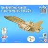 3D pusle Fighting Falcon 2 PESAPUU.jpg