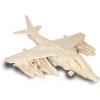 3D pusle GR7 Harrier 1 PESAPUU.jpg