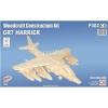3D pusle GR7 Harrier 2 PESAPUU.jpg