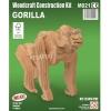 3D pusle Gorilla 2 PESAPUU.jpg