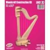 3D pusle Harf 2 PESAPUU.jpg