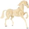3D pusle Hobune 1 PESAPUU.jpg