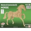 3D pusle Hobune 2 PESAPUU.jpg