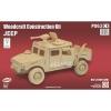 3D pusle Jeep 2 PESAPUU.jpg