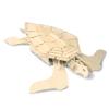 3D pusle Kilpkonn 1 PESAPUU.jpg