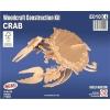 3D pusle Krabi 2 PESAPUU.jpg