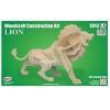 3D pusle Lõvi 1 PESAPUU.jpg