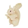 3D pusle Orav PESAPUU.jpg