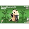 3D pusle Panda 2 PESAPUU.jpg