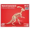 3D pusle Parasaurolophus 1 PESAPUU.jpg