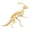 3D pusle Parasaurolophus PESAPUU.jpg