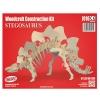 3D pusle Stegosaurus 1 PESAPUU.jpg