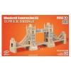 3D pusle Tower Bridge 1 PESAPUU.jpg