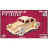 3D pusle VW Beetle 1 PESAPUU.jpg