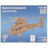 3D pusle helikopter 1 PESAPUU.jpg