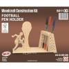 3D pusle jalgpallur-pliiatsihoidja 2 PESAPUU.jpg
