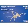 3D pusle suur Pterodactyl 2 PESAPUU.jpg