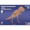 3D pusle suur Tyrannosaurus 2 PESAPUU.jpg