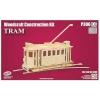 3D pusle tramm 1 PESAPUU.jpg