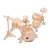 3D pusle trummid 1 PESAPUU.jpg