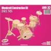 3D pusle trummid 2 PESAPUU.jpg