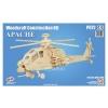 3D pusle Apache Helikopter 1 PESAPUU.jpg