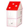 Nukumaja-II-kordne-roosa-valge-2-PESAPUU.jpg