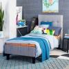 BLUE POCKET KITSAS 1 kušett SLEEPWELL PESAPUU.jpg
