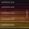 KANGAS HARRISON 2 PESAPUU.jpg