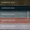KANGAS HARRISON 3 PESAPUU.jpg