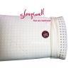 Padi-Latex-Soft-60x40x10-Sleepwell-sisu-PESAPUU.jpg
