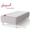 Vedruvoodi-RED-Pocket-Low-90x200-beez-Sleepwell-PESAPUU.jpg