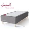 Vedruvoodi-RED-Pocket-Low-90x200-hall-Sleepwell-PESAPUU.jpg