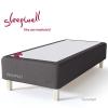 Vedruvoodi-RED-Pocket-Low-90x200-tumehall-Sleepwell-PESAPUU.jpg