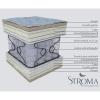 Vedrumadrats Passion labiloige Stroma PESAPUU.jpg