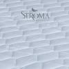 Madratsikaitse Top Basic kangas Stroma.jpg