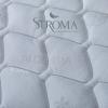 Madratsikaitse Top Comfort kangas Stroma PESAPUU.jpg