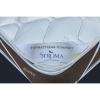 Madratsikaitse Top Comfort nurk Stroma PESAPUU.jpg